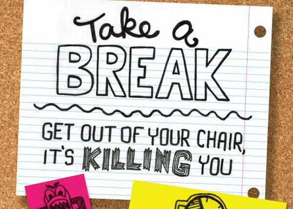 take-a-breakCrop